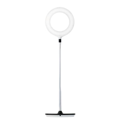 LED Asztali lámpa BELLA LED/7W/12V