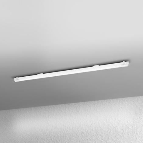 Osram - LED Pultmegvilágító BATTEN LED/24W/230V