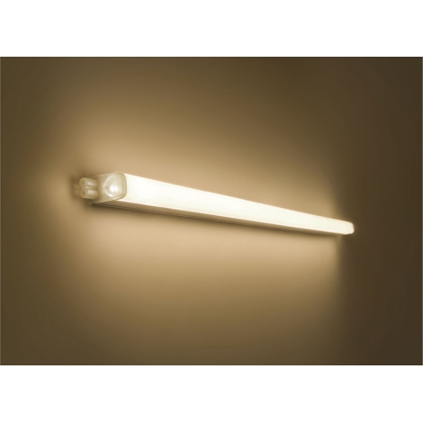 Philips 31234/31/P3 - LED pultmegvilágító TRUNKLINEA 1xLED/8,3W/230V