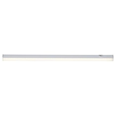 Rabalux 5217 - LED Pultmegvilágító GREG LED/9W/230V