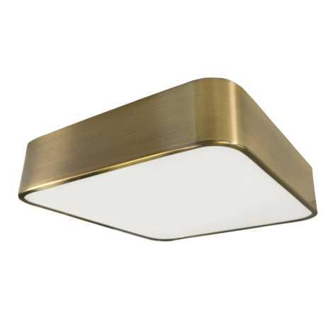 1030-30AB mennyezeti lámpa 2D-38W