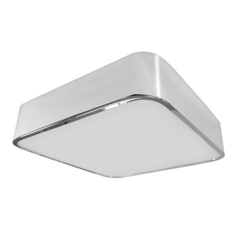 1030-30CR mennyezeti lámpa 2D-38W