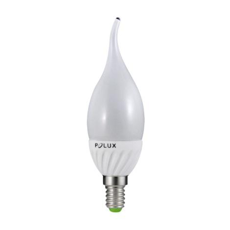 207845 - LED izzó  E14/3,2W/230V
