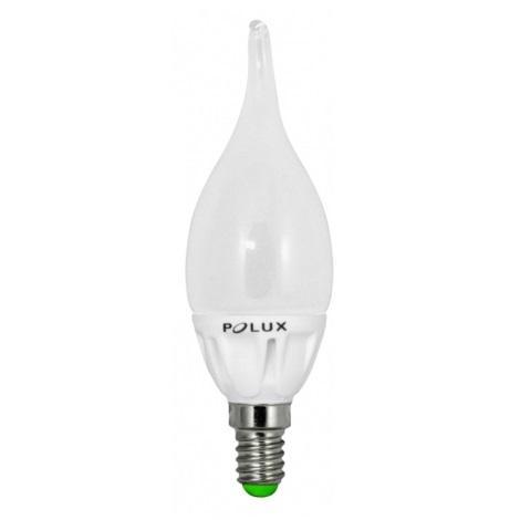 302540 - LED izzó  E14/5W/230V