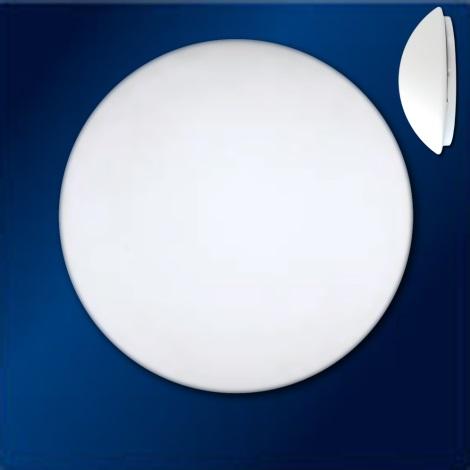 5501/40/LED LED-es fali lámpa LED/18W