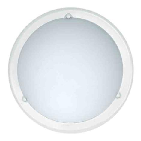 5502/30/B/MWS mozgásérzékelős mennyezeti lámpa 1xE27/60W