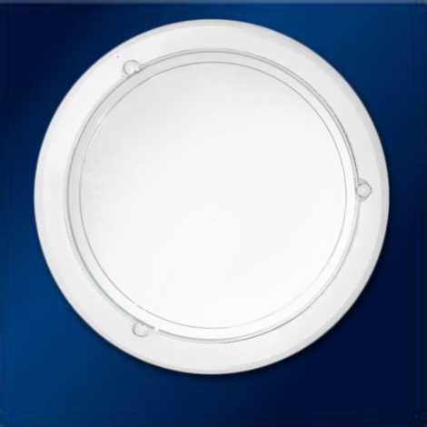 5502/40/B/LED LED-es mennyezeti lámpa LED/18W