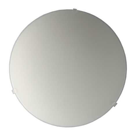 5502/40/ECO/MWS mozgásérzékelős mennyezeti lámpa 1xE27/60W