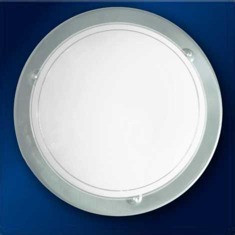5502/40/LK/LED LED-es mennyezeti lámpa LED/18W