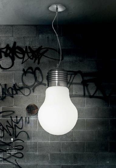 Hogy cseréljük ki az izzót? | lampak.hu
