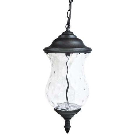 AL833DNCWB - MARSYLIA kültéri fali lámpa 3xLED/3W