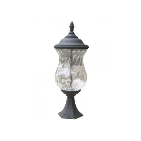 AL833LCWB - MARSYLIA kültéri lámpa 3xLED/3W