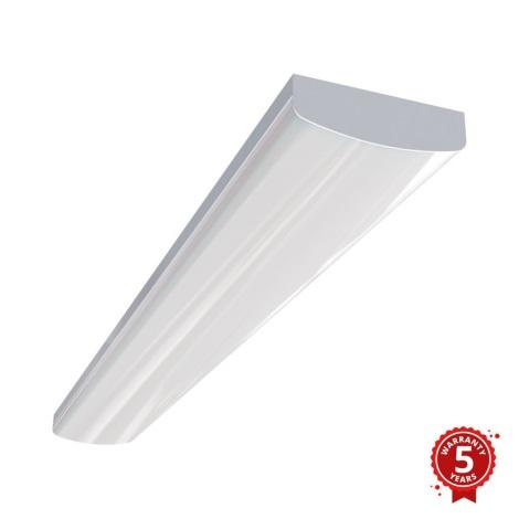 APLED - LED Fénycsöves lámpa EeL LED/36W/230V 4000lm