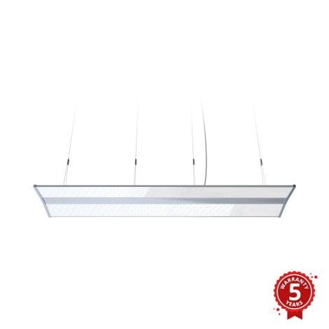 APLED - LED Függeszték ANGEL WINGS LED/60W/230V