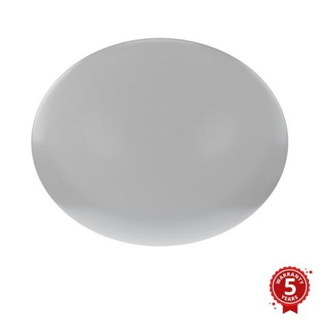 APLED - LED Mennyezeti lámpa LENS P TRICOLOR LED/24W/230V IIP41 1680lm