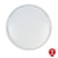 APLED - LED Mennyezeti lámpa LENS R TRICOLOR LED/24W/230V IP41 1680lm