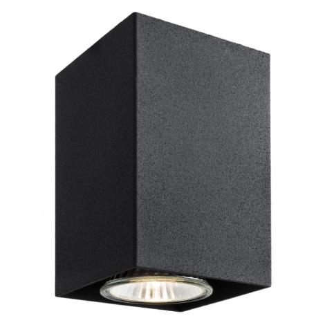 Argon 3090 - LED Spotlámpa TYBER 3 1xGU10/3,5W/230V
