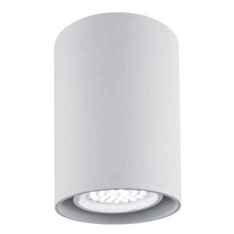 Argon 3117 - LED Spotlámpa TYBER 2 1xGU10/3,5W/230V