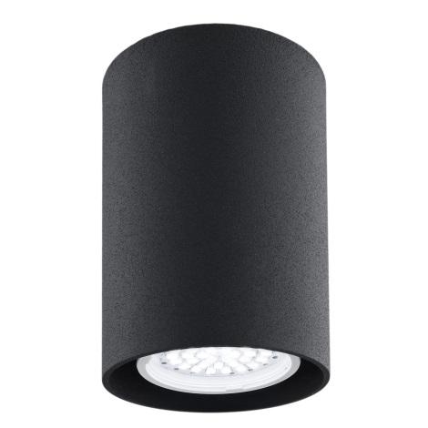 Argon 3118 - LED Spotlámpa TYBER 2 1xGU10/3,5W/230V