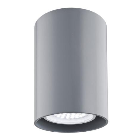 Argon 3120 - LED Spotlámpa TYBER 2 1xGU10/3,5W/230V