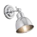 Argon 3172 - Fali lámpa EUFRAT 1xE27/60W/230V