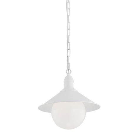 Argon 3296 - Kültéri lámpa ERBA BIS 1xE27/60W/230V