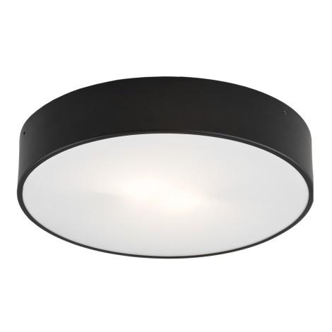 Argon 661 - Mennyezeti lámpa DARLING 2xE27/60W/230V