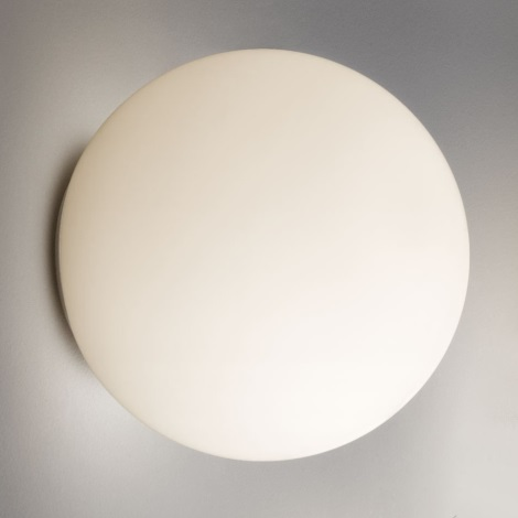 Artemide AR 1039110A - Fürdőszobai mennyezeti lámpa DIOSCURI 1xE14/6W/230V IP44