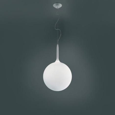 Artemide AR 1045110A - LED Csillár zsinóron CASTORE 1xE14/4W/230V