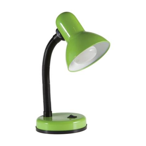 Asztali lámpa MALU 1xE27/40W/230V