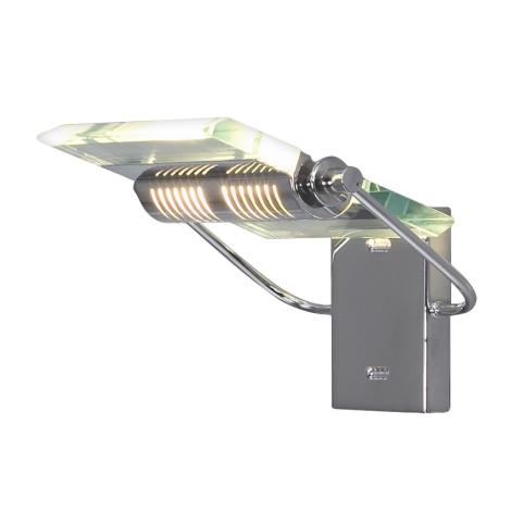 ATLANTIS A fali lámpa 1xR7s/200W