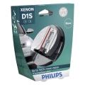 Autós izzó Philips X-TREMEVISION D1S PK32d-2/35W/85V