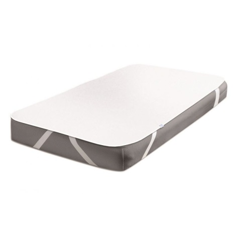BABYMATEX - STABILE matracvédő 120x60 cm