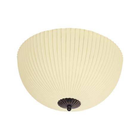 BARON II A mennyezeti lámpa 2xE27/60W