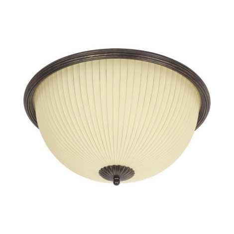 BARON II B mennyezeti lámpa 2xE27/60W
