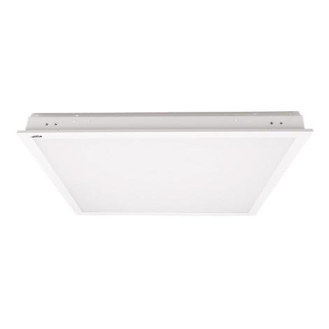 Beépíthető LED panel LED/32W/180-264V