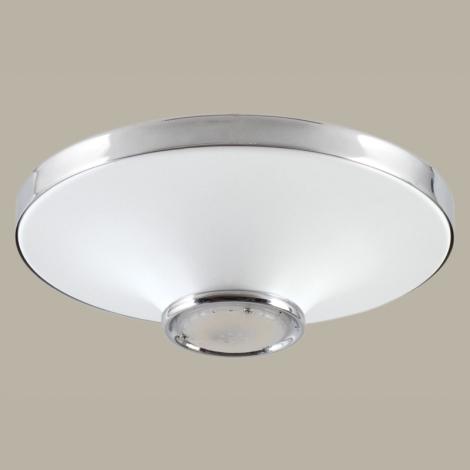 BEGO BI - LED mennyezeti lámpa LED/8,7W/230V