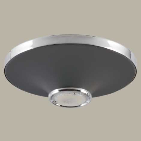 BEGO GR - LED mennyezeti lámpa LED/8,7W/230V