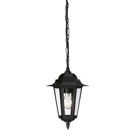 Bright Light 15126/30/15 - Kültéri csillár PROMO 1xE27/60W/230V