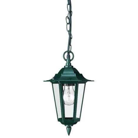Bright light 15126/33/15 - Kültéri lámpa  1xE27/60W/230V