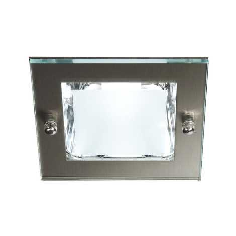 Bright Light 59786/17/58 - Beépíthető lámpa 1xE27/8W/230V