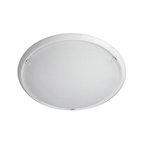 Bright light 77050/11/31 - Mennyezeti és fali lámpa 1xE27/60W/230V