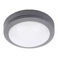 Brilagi - LED Kültéri mennyezeti lámpa LED/13W/230V IP54