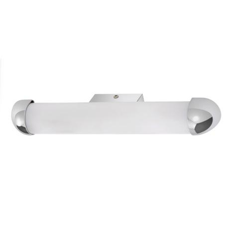 Briloner 2099-018 - LED Fali fürdőszobai lámpa SPLASH 1xLED/7W/230V