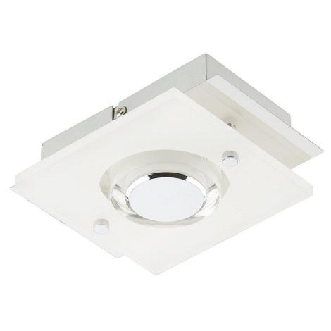 Briloner 3534-018 - LED Mennyezeti lámpa FARE LED/5W/230V