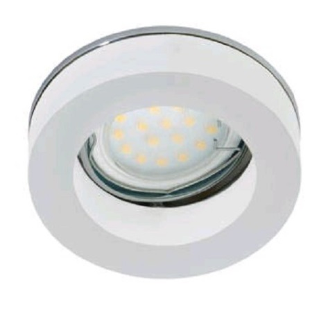 Briloner 7201-016 - LED Beépíthető lámpa ATTACH 1xGU10/3W/230V