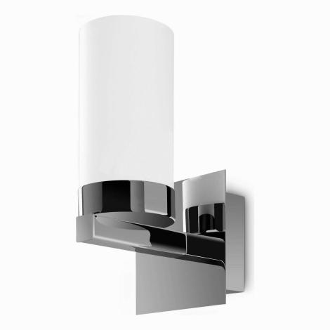 CELTIC I K fürdőszobai lámpa 1xE14/40W