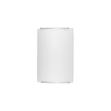 CLASSIC 1 fali lámpa 1xE14/60W
