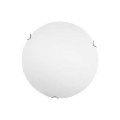 CLASSIC 10 mennyezeti lámpa 2xE27/60W