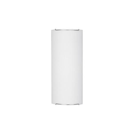 CLASSIC 2 fali lámpa 2xE14/60W